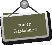 gaestebuch__1_.png